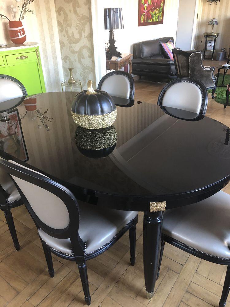 Table ancienne  0 Épinal (88)