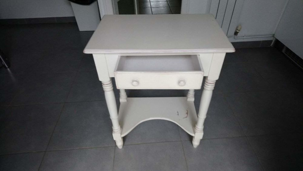 Table d appoint  60 Talence (33)