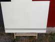 table d'architecte/de dessin ancienne Wild Leitz bon état 170 Hendaye (64)