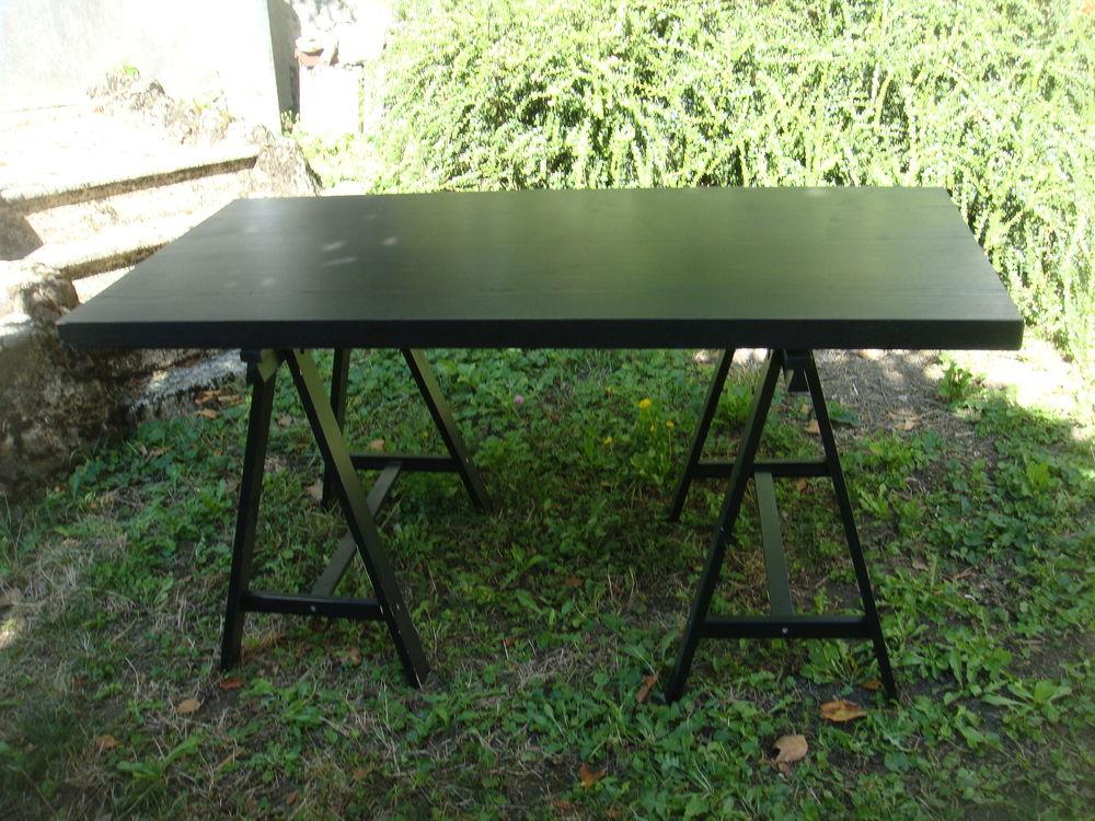 Achetez table d 39 architecte occasion annonce vente grenoble 38 - Table d architecte pas cher ...