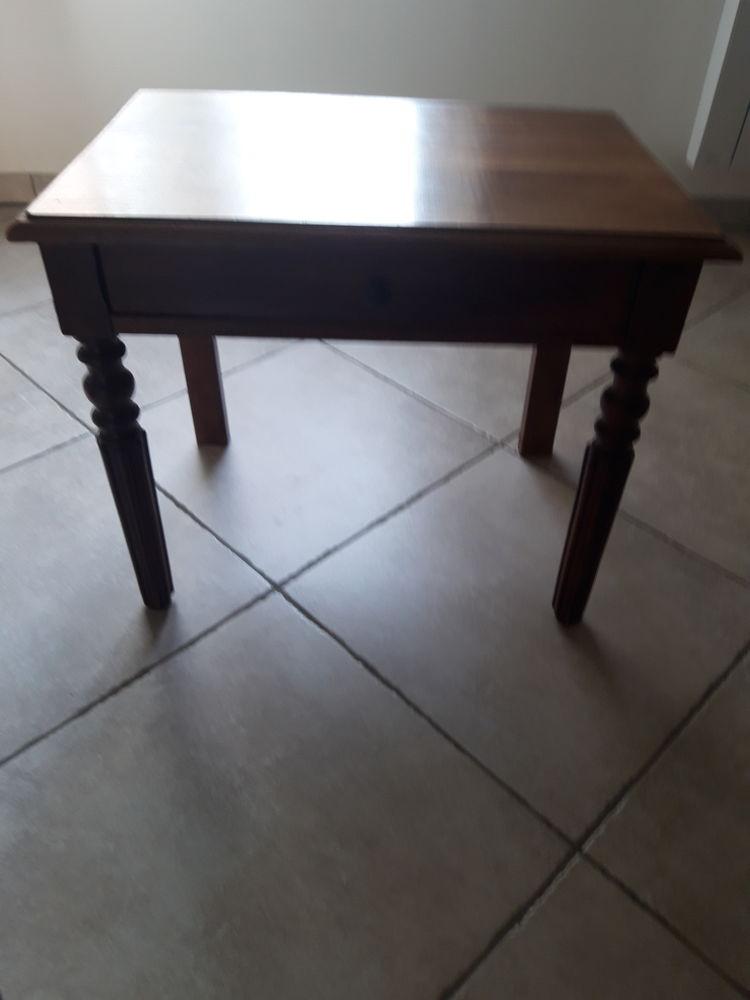 Table basde 50 Illiers-l'Évêque (27)