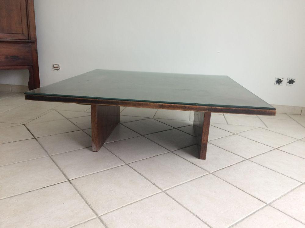 Table base  100 Nousty (64)