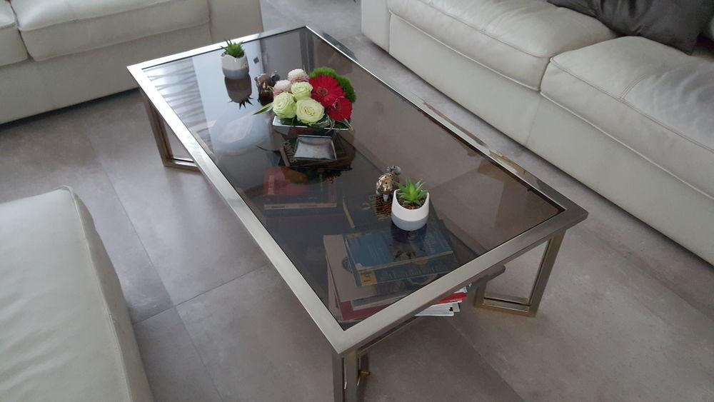 table base 50 Ozoir-la-Ferrière (77)