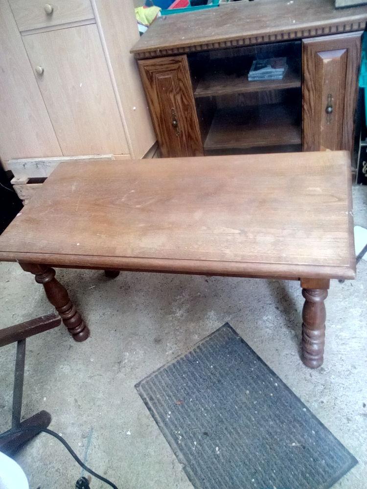Table base 15 Locarn (22)