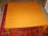 Table basse en bois 0 Fouras (17)
