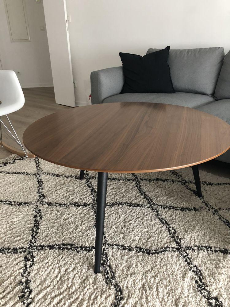 table basse bois boconcept  160 Limeil-Brévannes (94)