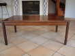 Table basse bois massif Meubles