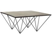 TABLE BASSE EN BOIS MAISON DU MONDE 120 Paris 6 (75)