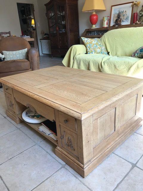 Table basse bois 280 Carcassonne (11)