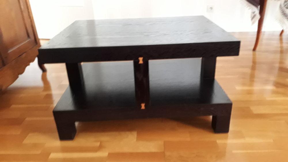 TABLE BASSE/ BOUT DE CANAPÉ 300 Nantes (44)