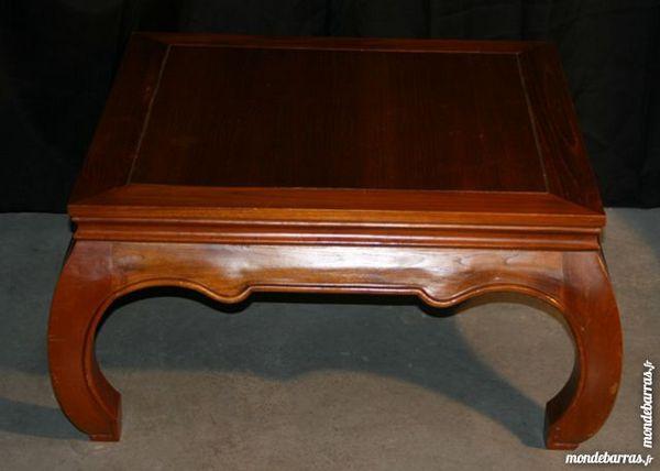 tables console occasion margny l s compi gne 60 annonces achat et vente de tables console. Black Bedroom Furniture Sets. Home Design Ideas