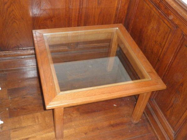 meubles vintage occasion dans la vienne 86 annonces achat et vente de meubles vintage. Black Bedroom Furniture Sets. Home Design Ideas