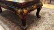 Table basse chinoise Meubles