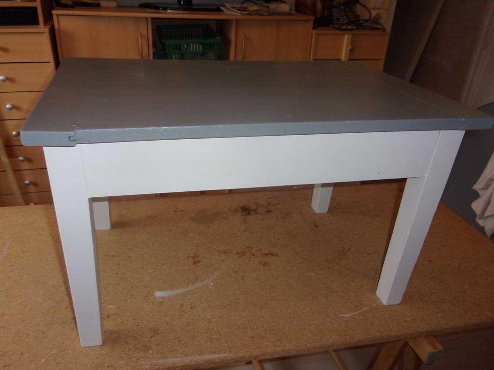 Table basse customisé 30 Saint-André-les-Vergers (10)