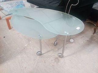 Table basse design 60 Toulouse (31)