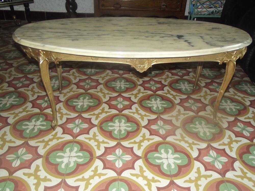 tables basses marbre occasion en languedoc roussillon annonces achat et vente de tables basses. Black Bedroom Furniture Sets. Home Design Ideas
