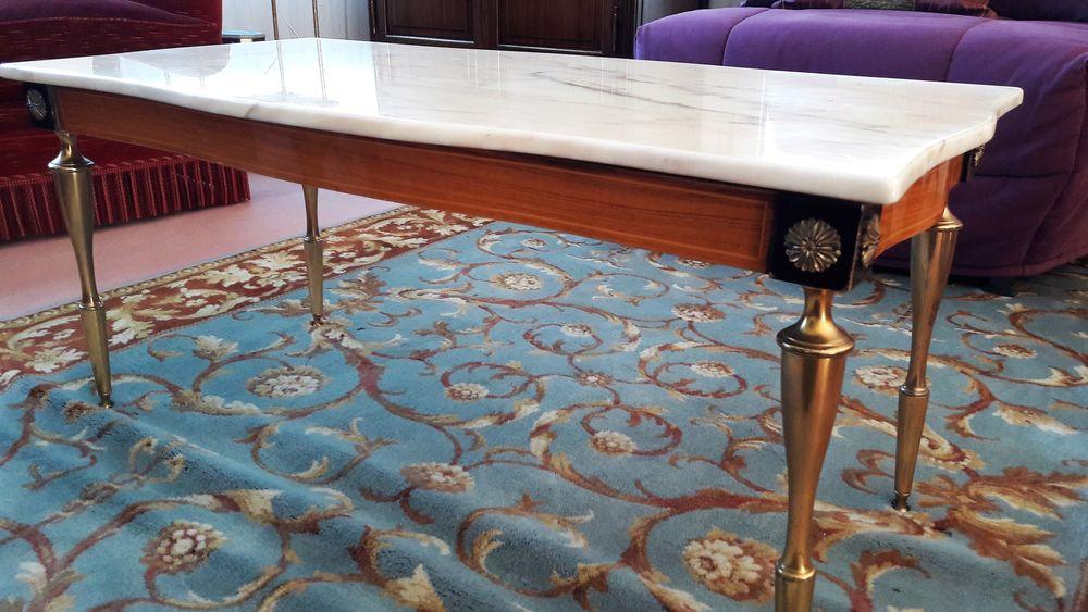 tables basses marbre occasion dans la loire atlantique 44 annonces achat et vente de tables. Black Bedroom Furniture Sets. Home Design Ideas