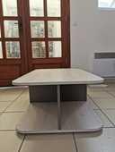 Table basse en bon état  50 Neuilly-Plaisance (93)