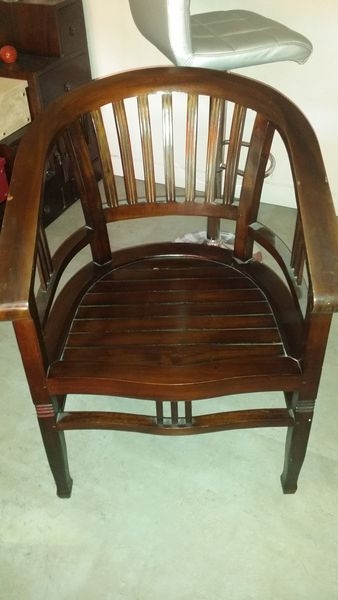 Table basse 2 fauteuils Maison du Monde Meubles