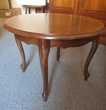 TABLE BASSE OU GUERIDON Meubles