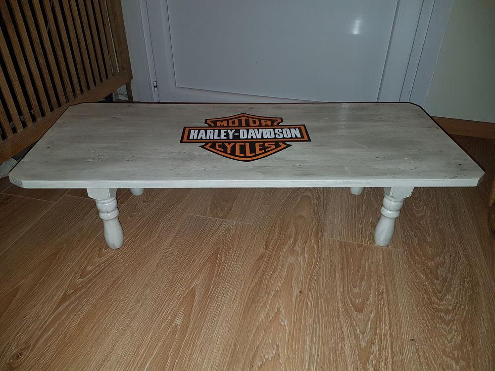 tables en bois occasion arras 62 annonces achat et vente de tables en bois paruvendu. Black Bedroom Furniture Sets. Home Design Ideas