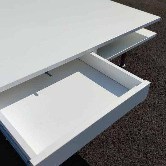 TABLE BASSE IKEA 75 Le Bouscat (33)