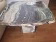 Table basse marbre Meubles