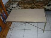 Table basse métallique 29 Montpellier (34)