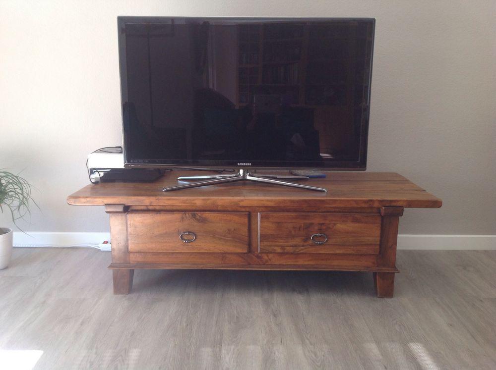 Achetez table basse ou occasion, annonce vente à BoucBelAir (13) WB154618904 -> Meuble Tv DOccasion A Vendre