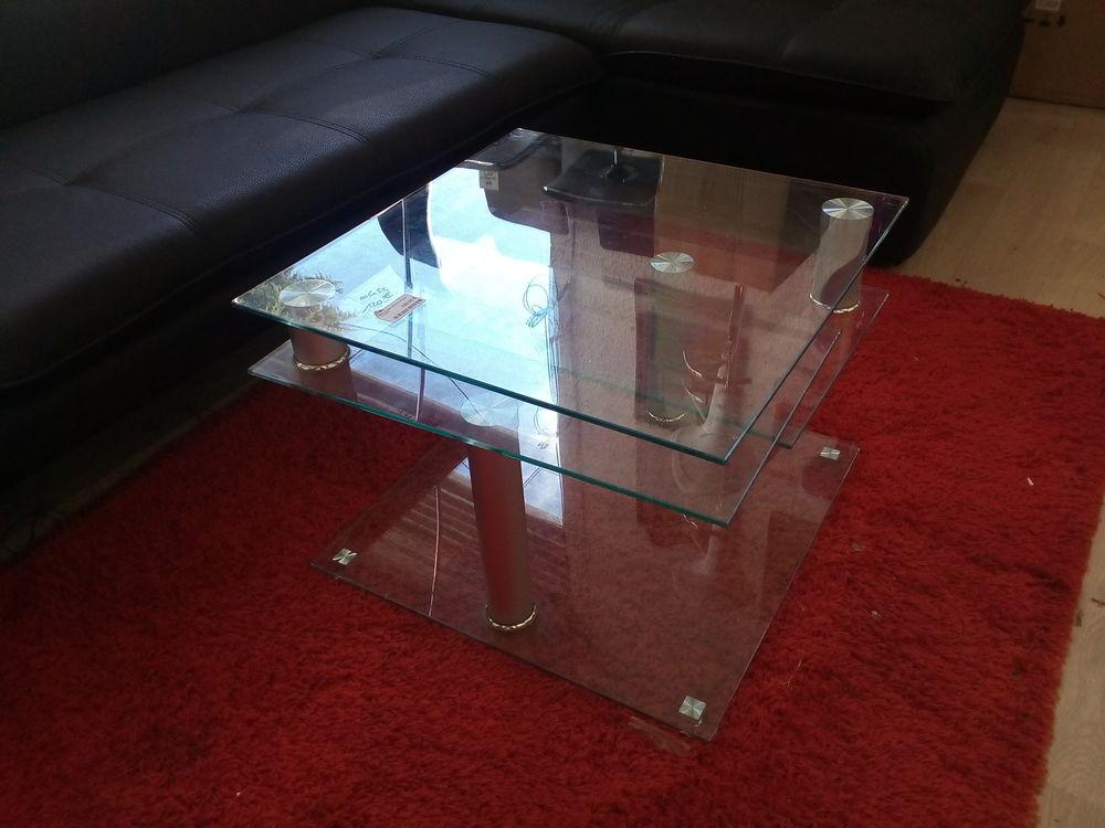 meubles occasion toulouse 31 annonces achat et vente de meubles paruvendu mondebarras page 10. Black Bedroom Furniture Sets. Home Design Ideas