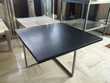 Table basse pierre design Annecy (74)
