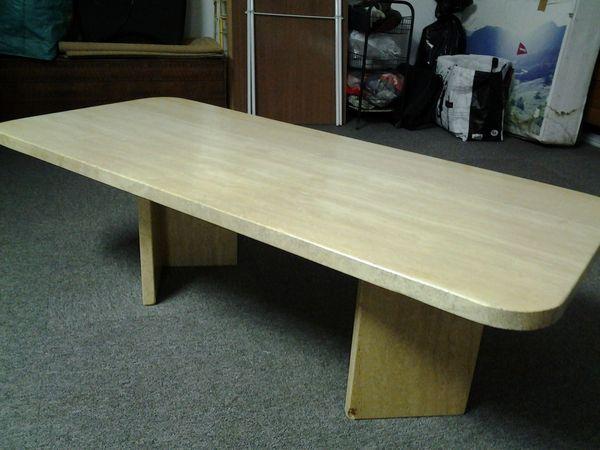 TABLE TABLE TABLE BASSE PIERRE PIERRE EN BASSE BASSE EN n0PkX8wO