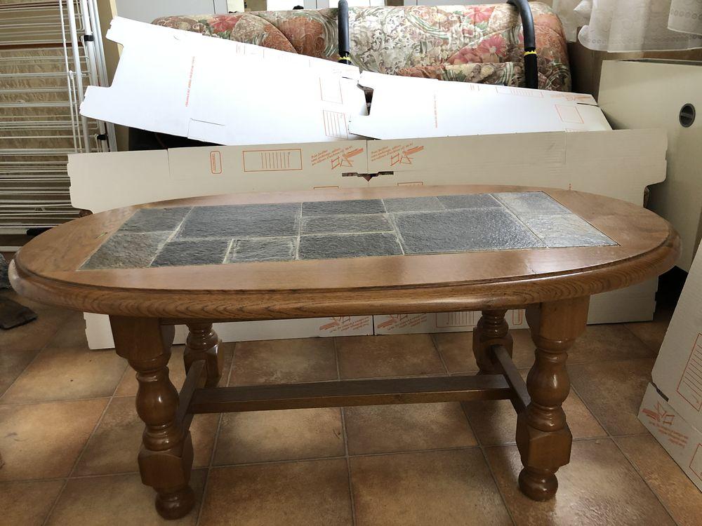 table basse pour salon 10 Saint-Maurice-de-Beynost (01)