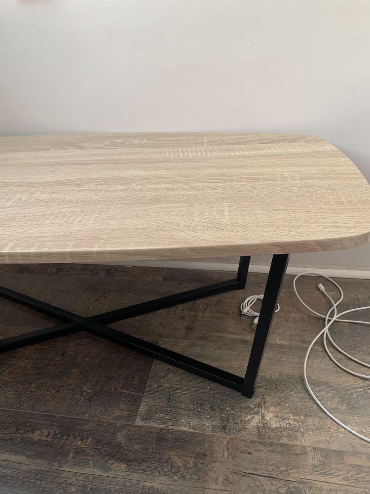 TABLE BASSE RECTANGULAIRE 35 Bagnolet (93)