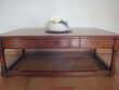 TABLE BASSE ROCHE BOBOIS Castries (34)