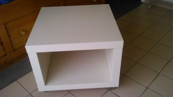 Achetez Table Basse à Quasi Neuf Annonce Vente à Argenteuil