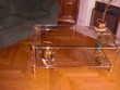 TABLE BASSE SALON Meubles