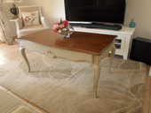 TABLE BASSE DE SALON 100 Canet-en-Roussillon (66)