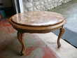 Table basse de salon Perpignan (66)