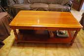 table basse de salon 0 Tarare (69)