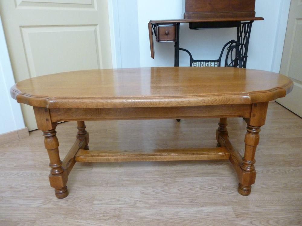 Achetez table basse de salon occasion annonce vente ligny en barrois 55 - Cherche table basse de salon ...