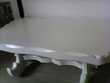 Table basse de salon et abajours Meubles