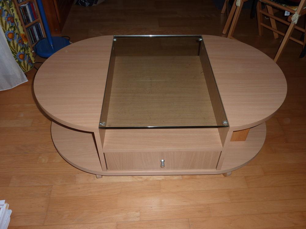Achetez Table Basse De Salon Occasion Annonce Vente Vry 91 Wb157234054