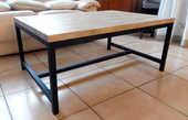 Table basse de salon 90 Lagny-sur-Marne (77)