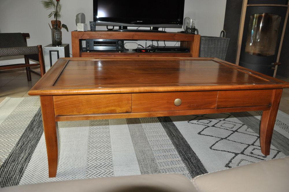 TABLE BASSE de salon 175 Bondoufle (91)