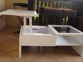 table basse  de salon  100 Le Tampon (97)