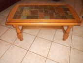 Table basse salon 40 Cournonterral (34)
