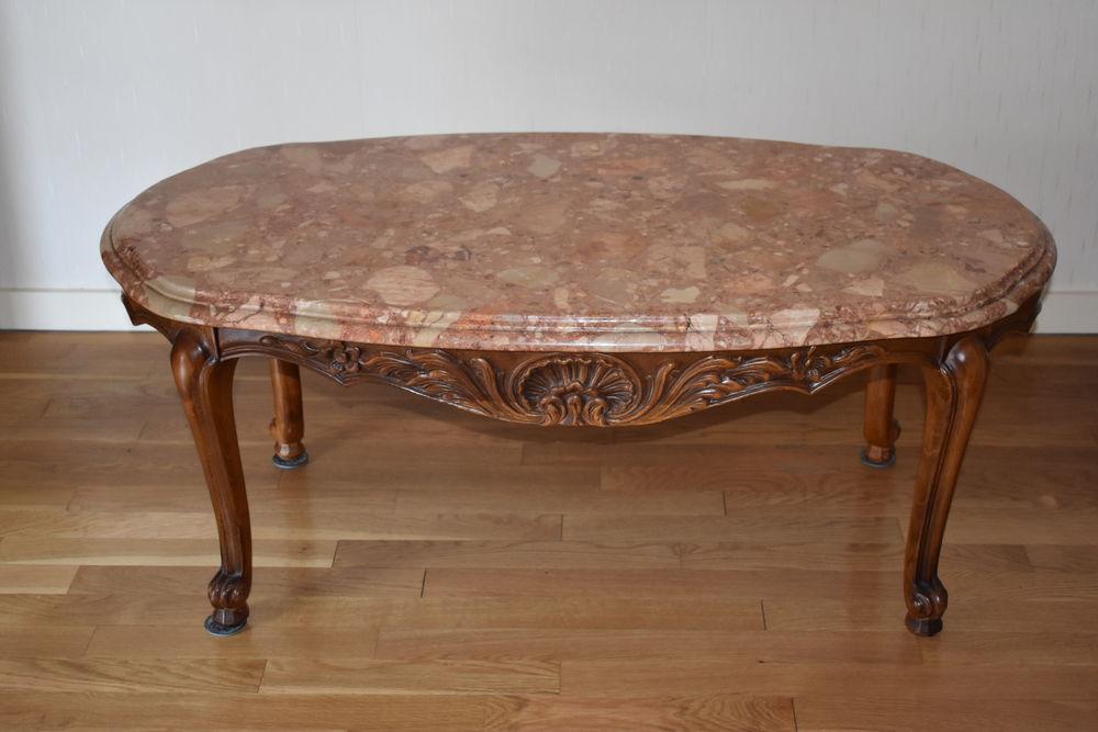 table basse de salon 45 Rouen (76)