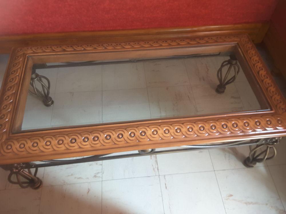 Table basse salon 50 Blois (41)