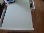 Table basse de salon  100 Meaux (77)